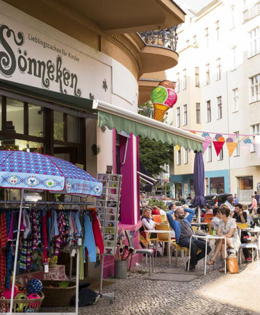 berlin-tourism-germany