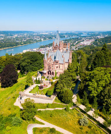 bonn-tourism-germany