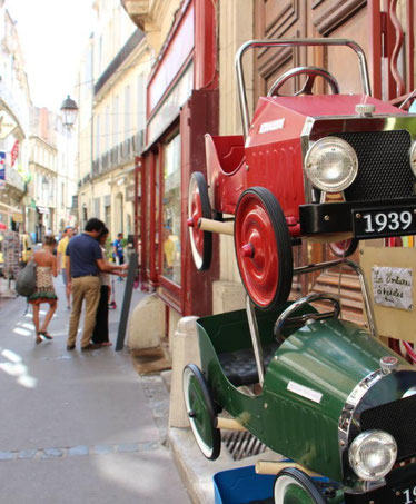 montpellier-france-best-shopping-destinations-in-europe