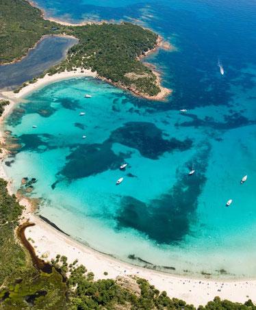 bonifacio-corisica-best-beach-destinations-france
