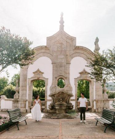 Montpellier-best-romantic-destinations-France