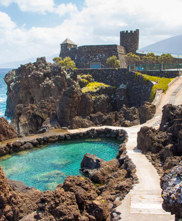 madeira-islands-best-beach-destinations-portugal