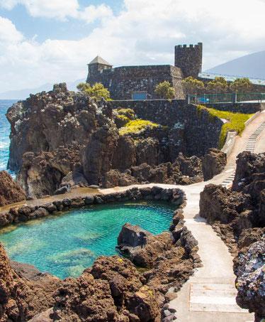 madeira-islands-best-beach-destinations-portugal