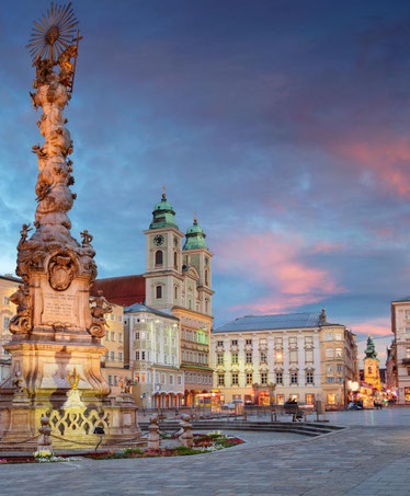 visit-linz-tourism-austria