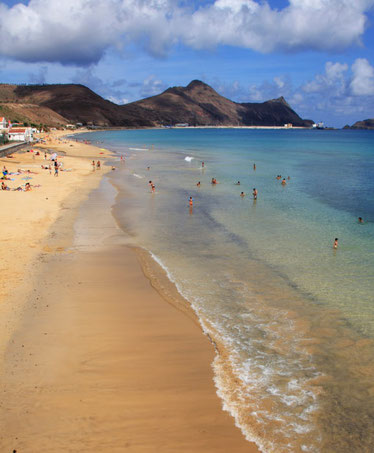 porto-santo-beach-madeira-islands