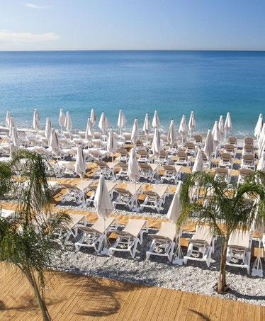 saint-tropez-france-best-beach-destinations-europe