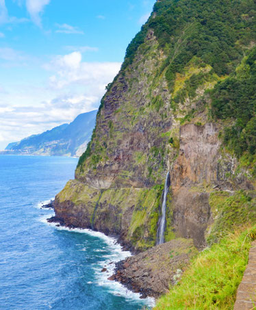 seixal-waterfall-madeira-best-things-to-do