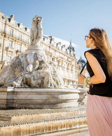 montpellier-best-destinations-france