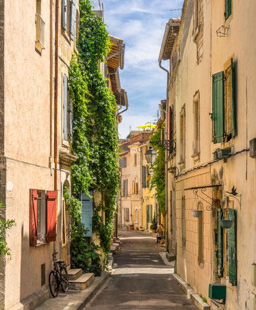 arles-france-best-destinations-for-culture