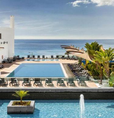belmar-beach-resort