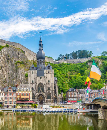 dinant-best-romantic-destinations-belgium