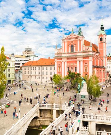 edinburgh-scotland-tourism-city-break