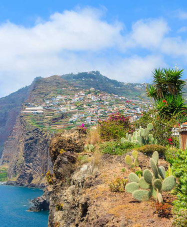 cabo-girao-best-things-to-do-madeira-island-portugal