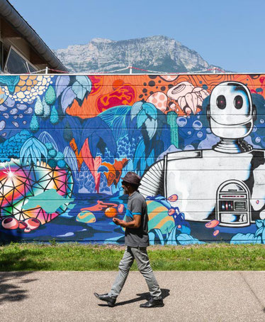 colmar-france-best-destinations-for-culture
