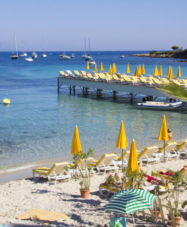 antibes-france-best-beach-destinations-europe