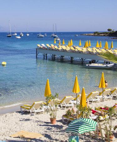 antibes-france-best-beach-destinations-europe