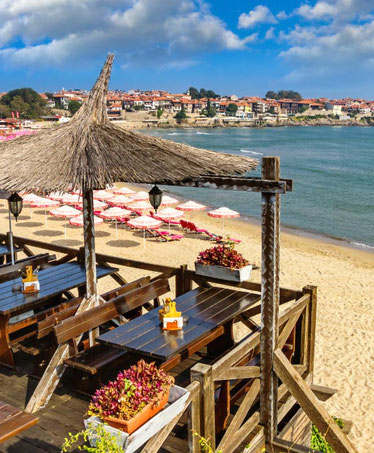 sozopol-bulgaria-best-beach-destinations-europe
