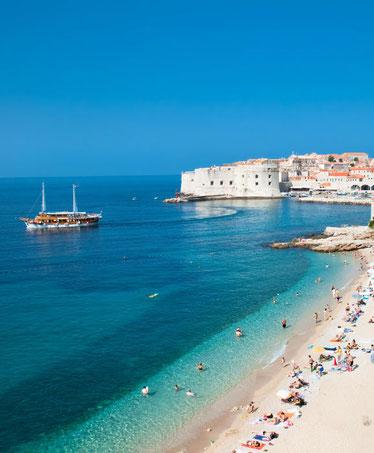 dubrovnik-beach-tourism-croatia