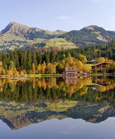 kitzbuhel-austria-best-destinations-for-nature-lovers