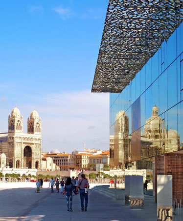 marseille-france-best-destinations-for-culture