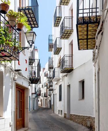 travel-valencia-tourism