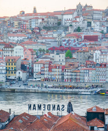 porto-portugal-best-city-break-destination