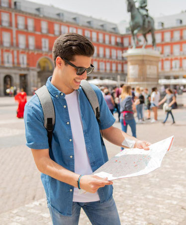 travel-madrid-tourism