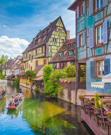 colmar-best-places-to-visit-france