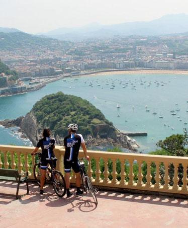 san-sebastian-spain-best-destinations-for-nature-lovers