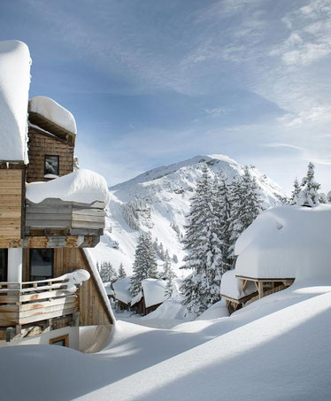 avoriaz-france-best-ski-resorts-europe