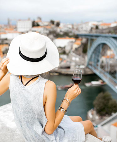 food-and-wine-tour-porto-best-things-to-do