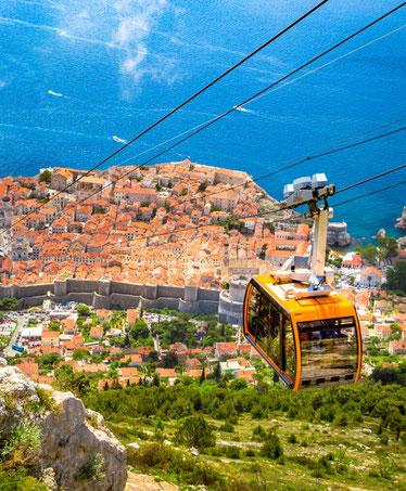 dubrovnik-croatia-best-destinations-for-nature-lovers
