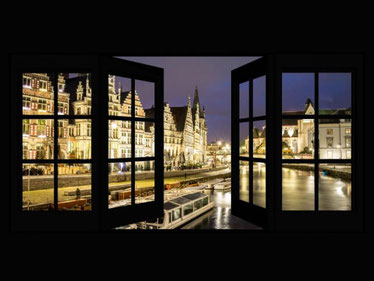 Snooz Ap Holiday & Business Flats