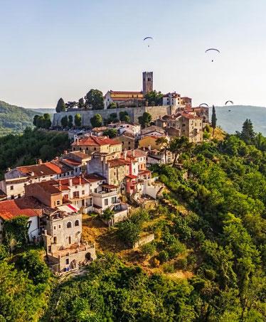 istria-croatia-best-destinations-for-nature-lovers