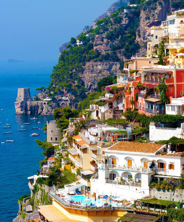 sorrento-italy-best-places