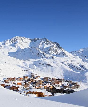 val-thorens-france-best-ski-resorts-europe