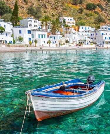 crete-greece-best-beach-destinations-europe
