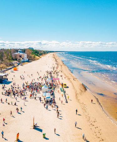 jurmala-latvia-best-beach-destinations-europe