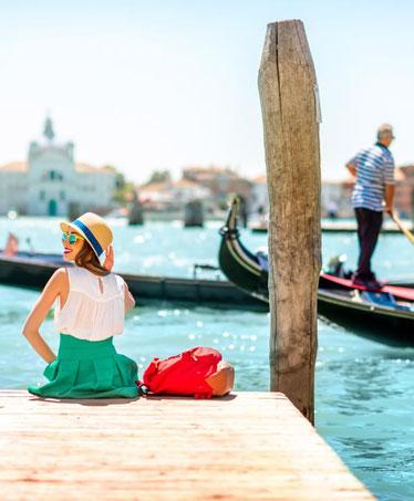 venice-tourism-italy