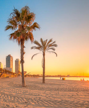 barcelona-best-beach-destinations-spain-2