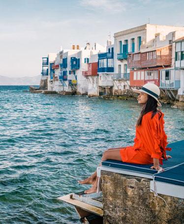 mykonos-best-places-to-visit-greece