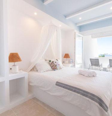 algarve-holidays-apartments