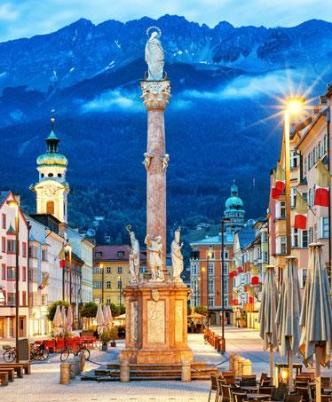 visit-innsbruck-tourism-austria