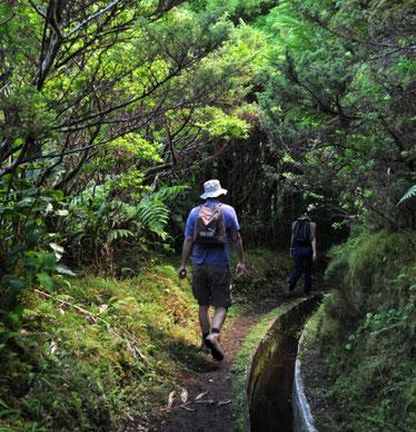Tourism-Faial-Azores-Portugal
