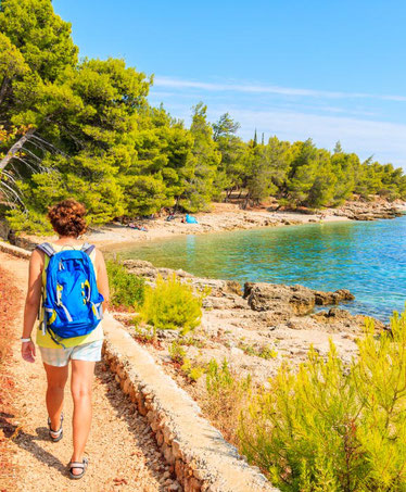 stari-grad-hvar-croatia-best-destinations-for-nature-lovers