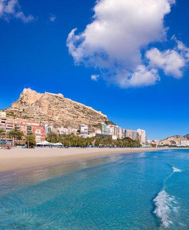 alicante-spain-best-beach-destinations