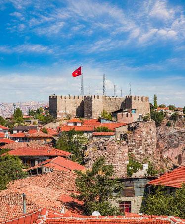 tourism-cascais-portugal