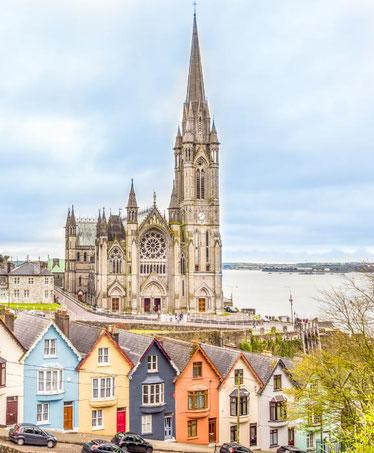cork-tourisme-Ireland