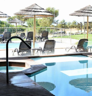 vila-alba-resort