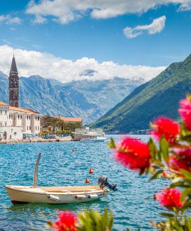 kotor-montenegro-best-destinations-for-nature-lovers